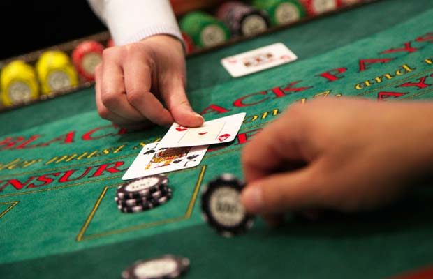 What Will The Casino Do If You Are Found Cheating